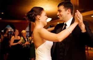coreografias para boda.