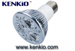 kenkio iluminaci�n led,tiras de leds,led rgb,led tubo,led luz,led luces