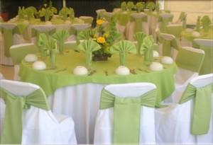 banquetes y servicios para eventos, bodas, xv a�os, celebraciones