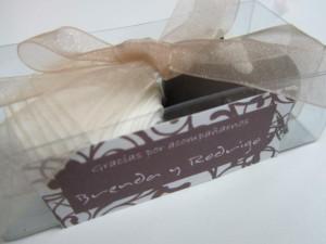 chocolateria, especial recuerdos de boda en chocolate. recuerdos