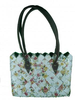 bolsas artesanales tipo candy wrapper