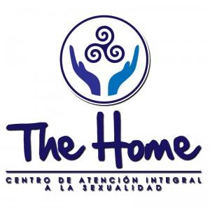 the home cais