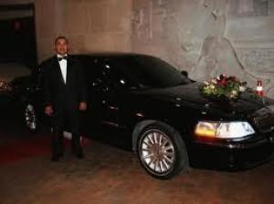 autos de lujo para bodas xanath, las mejores marcas