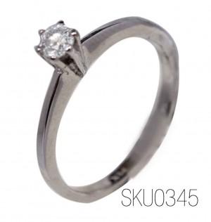 anillo de compromiso modelos exclusivos de forever us