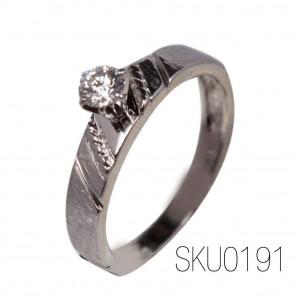 vendo anillos de compromiso modelos exclusivos de forever us