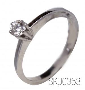 buscas anillo de compromiso? en forever us lo encontraras