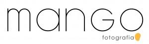 mango fotografia