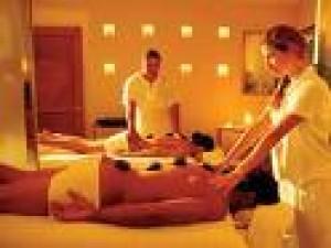 masaje thai