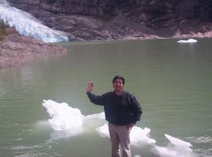 tours a la patagonia chilena-argentina glaciares pinguinos