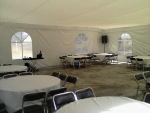 servicios para fiestas y eventos willis de chicoloapan