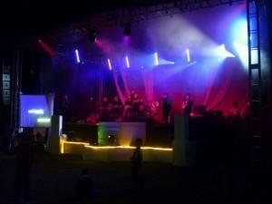 grupos versatiles en guadalajara jalisco vanguardia show