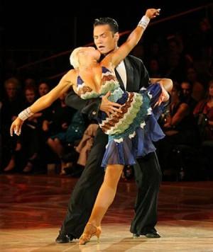 clases de baile a domicilio. coreografia para su boda. seriedad y puntualid