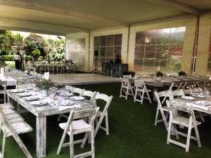 banquetes, bodas, canapes, mesas y sillas, musica