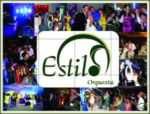 grupo musical estilo m�sica y diversi�n para tu boda