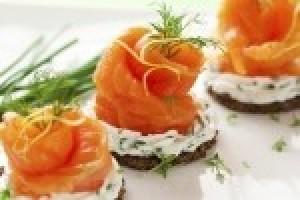 catering para bodas, renta de loza, renta de inflables, renta de mesas