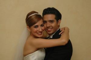 bodas fotografia filmaciones fotolibros novias parejas novios