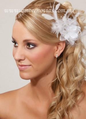 thalia alto glamour maquillaje profesional para bodas