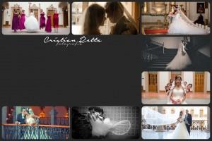 cristian retta fotografía bodas xv retrato fotos