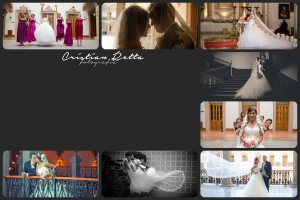 cristian retta fotograf�a bodas xv retrato fotos