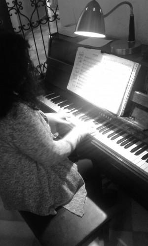 pianista para bodas, cumpleaños, cenas, recepciones.