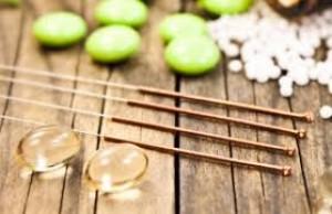 tratamientos complementarios de acupuntura medica para enfermedades ge