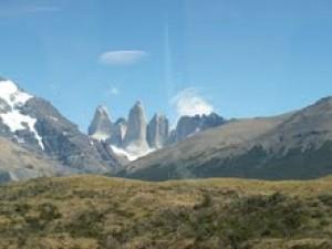 turismo de novios viajes privados a patagonia ant�rtica punta arenas