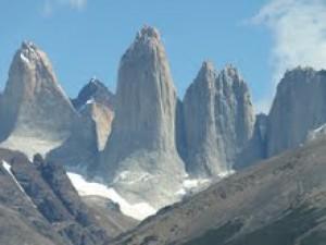 agencias de turismo en el cono sur turismo mercury punta arenas