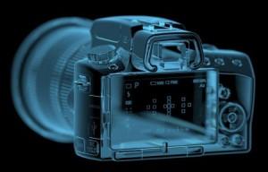 foto & video profesionales para eventos, bodas, xv a�os