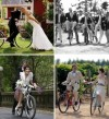 Organización de bodas ecológicas, económicas
