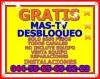 MAS-TV  RECIBE OTRA VEZ TODA  LA SEÑAL D TU ANTENA  PERMANENTE
