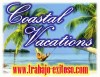 COASTAL VACATIONS