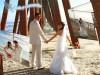 Fotografia para bodas, XV a�os, Expos-Fashion, fotografos profesionales