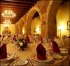 Organizacion de eventos, bodas, XV a�os, fiestas. Banquetes, cenas, canapes