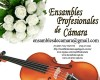 MUSICA PARA CENA ROMANTICA